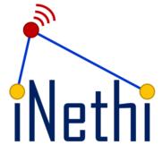 iNethi
